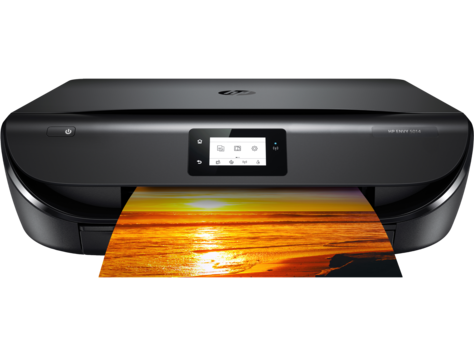 HP Envy 5014 All-in-One Printer