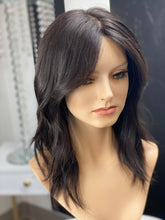 Load image into Gallery viewer, Mel Intimate wig-by TheHairMama