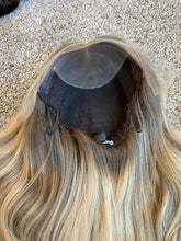 Load image into Gallery viewer, Georgia Euro Illusion Wig