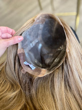 Load image into Gallery viewer, Venice Euro Medical Wig