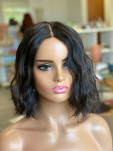 Load image into Gallery viewer, Sofi Euro Illusion Wig-Detailed Hair Line