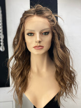 Load image into Gallery viewer, Shell Slavic Wig-by TheHairMama