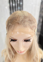 Load image into Gallery viewer, Mikayla Illusion Wig