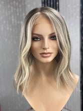 Load image into Gallery viewer, Lyla Silk Wig