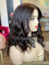 Load image into Gallery viewer, Sofia Euro Illusion Wig
