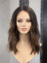 Load image into Gallery viewer, Romi Illusion Wig