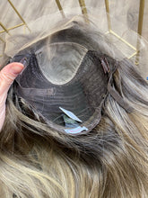 Load image into Gallery viewer, Collins Euro Illusion Wig
