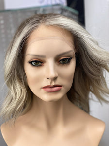 Bea Illusion Wig-by TheHairMama