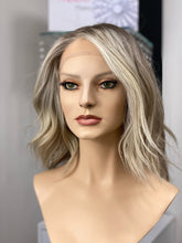 Load image into Gallery viewer, Bea Illusion Wig-by TheHairMama