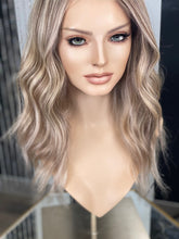 Load image into Gallery viewer, Bethany Illusion Wig