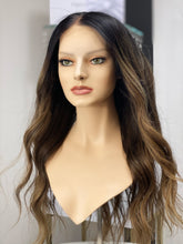Load image into Gallery viewer, Lolilta Mini Illusion Wig- By TheHairMama