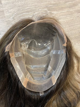 Load image into Gallery viewer, Gloria Medical Wig
