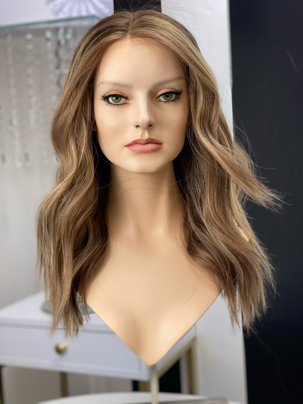 Katy Euro Illusion Wig-by TheHairMama