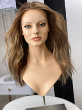 Load image into Gallery viewer, Katy Euro Illusion Wig-by TheHairMama