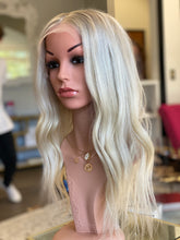 Load image into Gallery viewer, Brooke Slavic Wig
