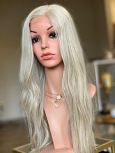 Load image into Gallery viewer, Violet Illusion Wig