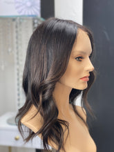 Load image into Gallery viewer, Nyla Illusion Wig- by TheHairMama