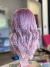 Load image into Gallery viewer, Lilac Euro Wig