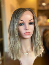Load image into Gallery viewer, Cece Euro Illusion Wig