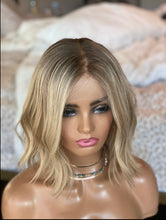 Load image into Gallery viewer, Malia Illusion Wig