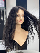 Load image into Gallery viewer, Vera Rookie Illusion Wig