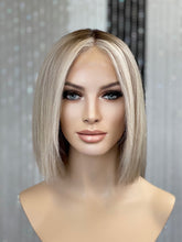 Load image into Gallery viewer, Royce Silk Wig-by The HairMama