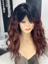 Load image into Gallery viewer, Aaliyah Slavic Wig-by TheHairMama