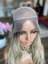 Load image into Gallery viewer, Skye Euro Illusion Wig
