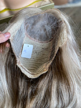 Load image into Gallery viewer, Toulouse Euro Wig