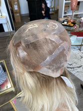 Load image into Gallery viewer, Toulouse Medical Wig
