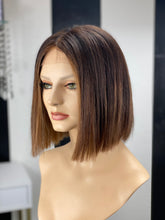 Load image into Gallery viewer, Dillon Intimate Wig-by TheHairMama