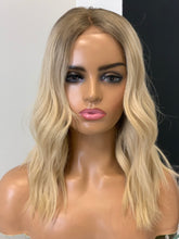 Load image into Gallery viewer, Kristen Euro Wig