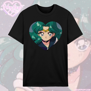 Sailor Neptune T-Shirt