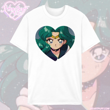 Load image into Gallery viewer, Sailor Neptune T-Shirt