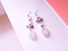 Load image into Gallery viewer, Aeris Earrings
