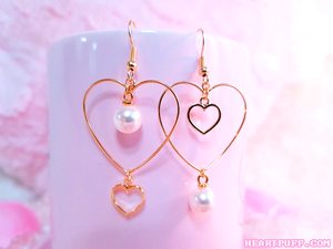 Lovestruck Earrings