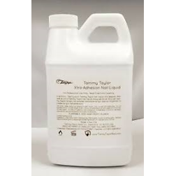 Tammy Taylor A+ Liquid 64oz