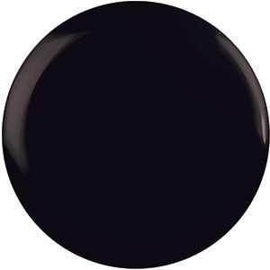 Black & Forth Color Dot