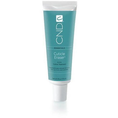 Tube of .5oz CND Cuticle Erasor