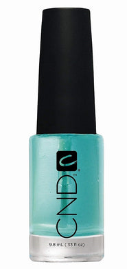 Bottle of .33oz Shellac Stickey Base Coat