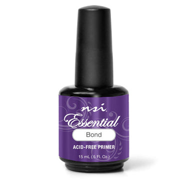 NSI Essential Bond ( Acid Free) Primer 1/2oz (Formerly Balance Bond)