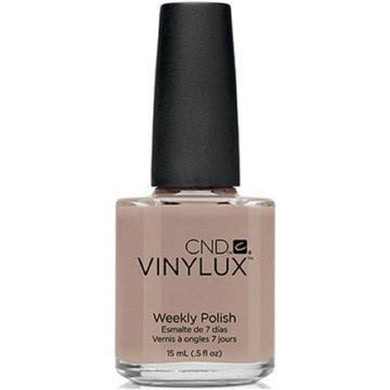 .5oz Vinylux Impossibly Plush Weekly Nail Polish
