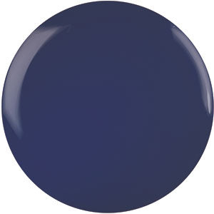 Navy Brat Color Dot
