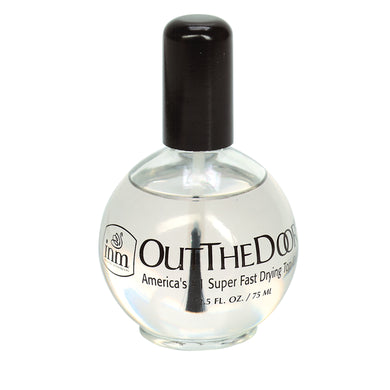 INM Out The Door Top Coat 2.3oz