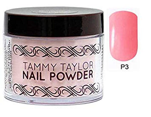 Tammy Taylor P3 Nail Powder 5oz