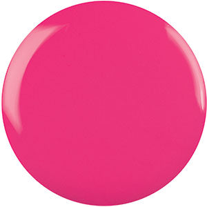 Peony Ride Color Dot