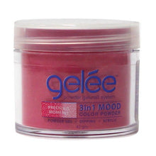 Load image into Gallery viewer, Lechat Gelee Precious Moment 3 in 1 Mood Color Powder .42oz