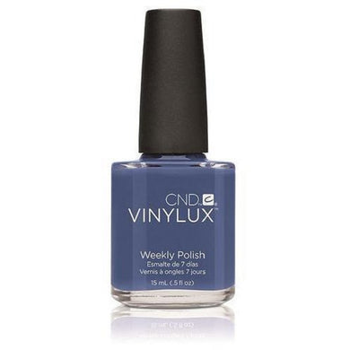 .5oz Bottle of Vinylux Seaside Party