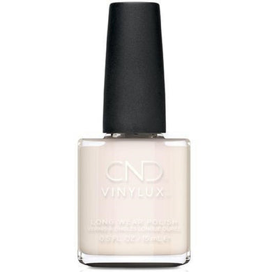 CND Vinylux 7 Day  Nail Polish .5oz Bouquet