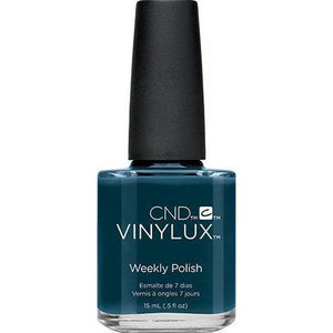 Bottle of Vinylux Couture Covet Weekly Polish